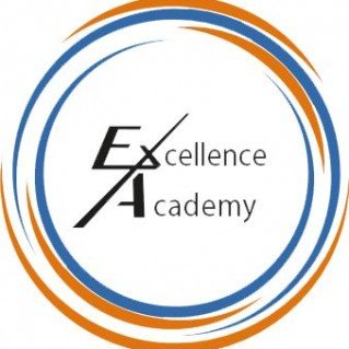 Excellence Academy copie - copie